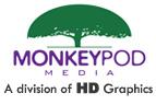 Monkey Pod Media